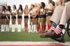 houston-cheerleaders-920-35